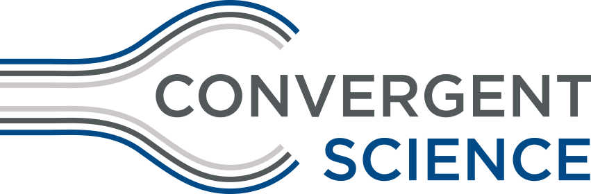 Convergent Science logo